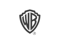 partner_13_warnerbross