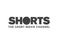 partner_4_shortstv